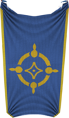 Wizards' Tower banner