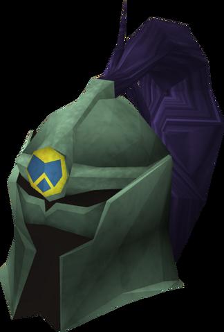File:Adamant helm (h3) detail.png