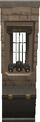 Clan window lvl 0 var 5 tier 7