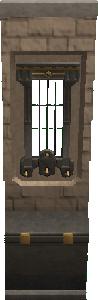 File:Clan window lvl 0 var 5 tier 7.png