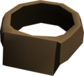 Clay ring detail.png