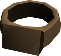 File:Clay ring detail.png