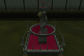 Deathcon II Blood Fountain.png