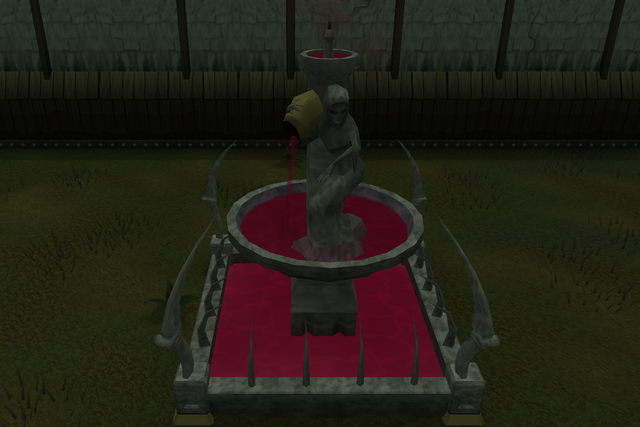 File:Deathcon II Blood Fountain.png