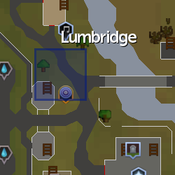 File:Doomsayer location.png