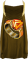 Dungeoneering cape detail.png