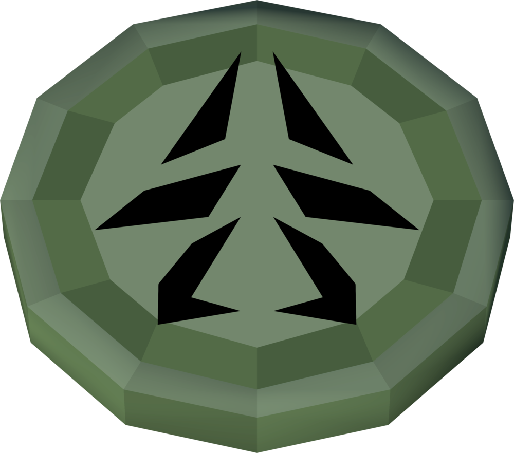 File:Green charm (Dungeoneering) detail.png