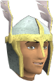 File:Helm of neitiznot chathead old.png