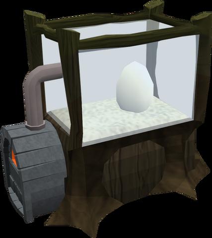 File:Incubator (egg).png