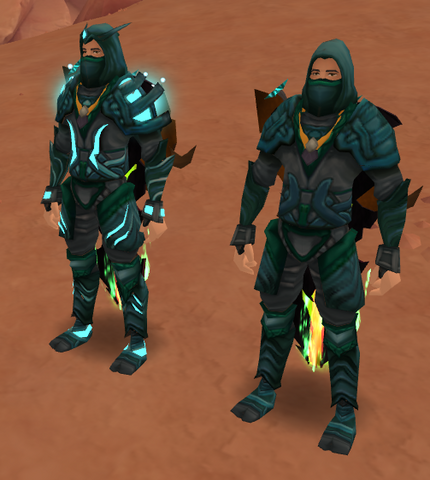 File:Level 90 ranged armour ingame teaser.png