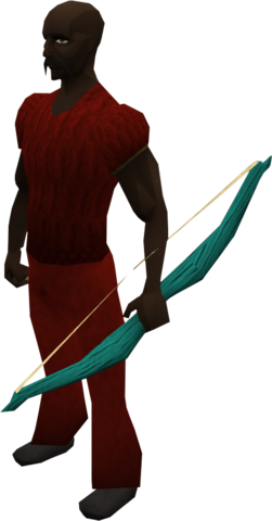 File:Magic shortbow equipped.png