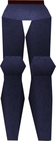 File:Mithril platelegs detail old.png