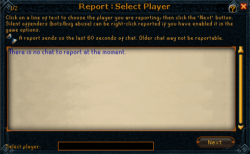 File:Report step 1.png