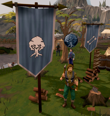 File:Will Oakfeller's Woodcutting Supplies Shop.png