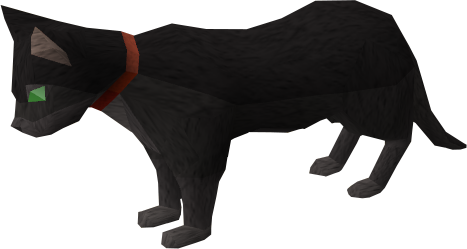 File:Witch's cat detail.png