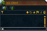 Chatbox Resized