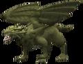 Clan dragon green.png