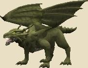 File:Clan dragon green.png