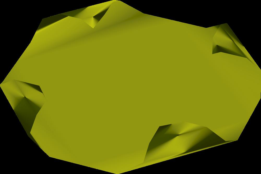 File:Gold leaf detail.png