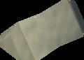 Mithril dragon tail-bone detail.png