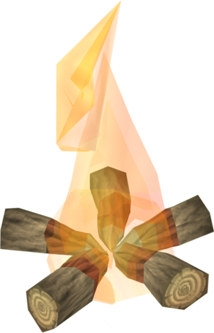 File:Oak Fire.png