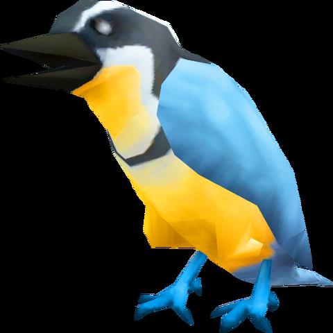 File:Plover bird (NPC).png