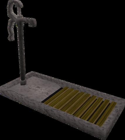 File:Pump and drain built.png