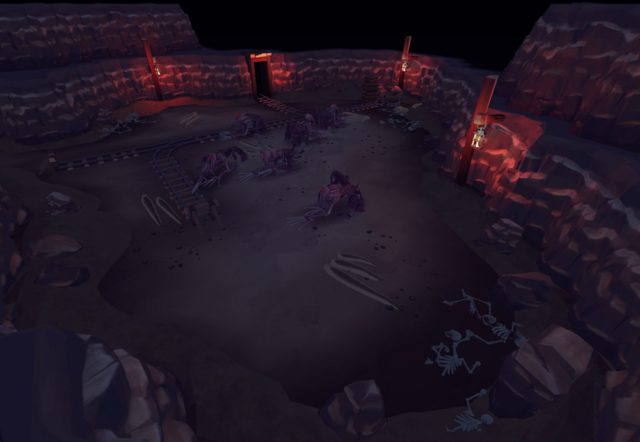 File:Ripper Demon cave.png