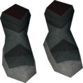 Runic shoes detail.png