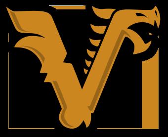 File:V Symbol.png
