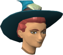 File:Wizard Myrtle chathead.png