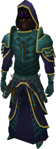File:Zarosian praetor outfit equipped.png