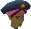 File:Anhur chathead.png
