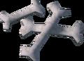 Bat bones (Dungeoneering) detail.png