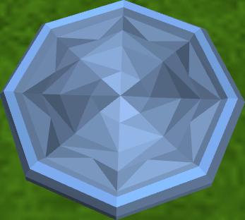 File:Blue charm slice detail.png