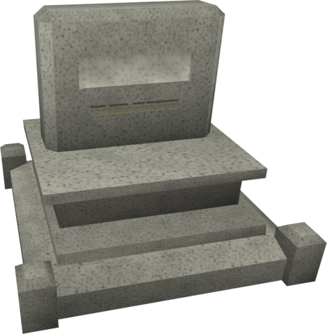 File:Grave Ornate.png