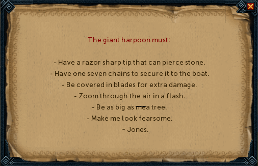 File:Harpoon plans read.png