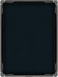 Inventory interface old7