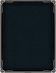 File:Inventory interface old7.png