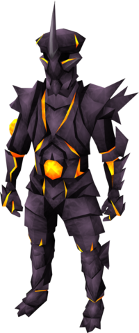 File:Obsidian ranger helm equipped.png
