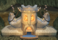 Sacred forge of Camdozaal.png