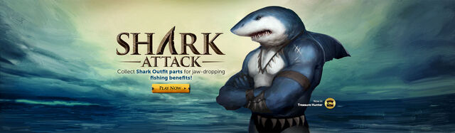 File:Shark Attack head banner.jpg