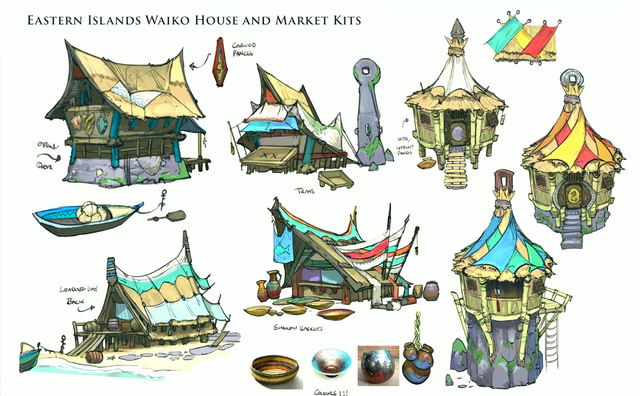 File:Waiko houses concept art.png