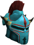 File:Bandos full helm chathead old2.png