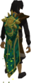 Cloak of Seasons (spring) equipped.png