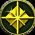 D&D icon