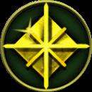 Fil:D&D icon.png