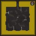 Fight Kiln map.png