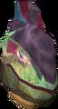 Helm of Mutation chathead.png