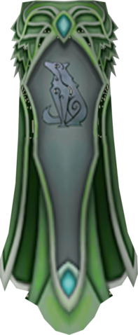 File:Master clan cape detail.png
